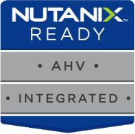 Webinar: Nutanix-Ready Dashboard for HCI infrastructure and Existing Network