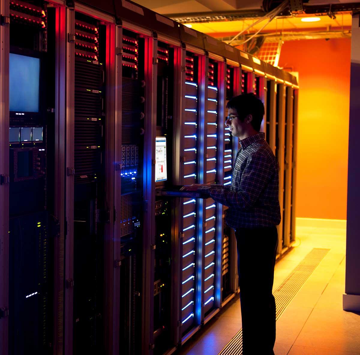 Sonus Introduces Cloud-Optimized Diameter Signaling Controller